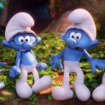 smurfs_lostvillage_still_b