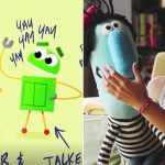 storybots_makingof