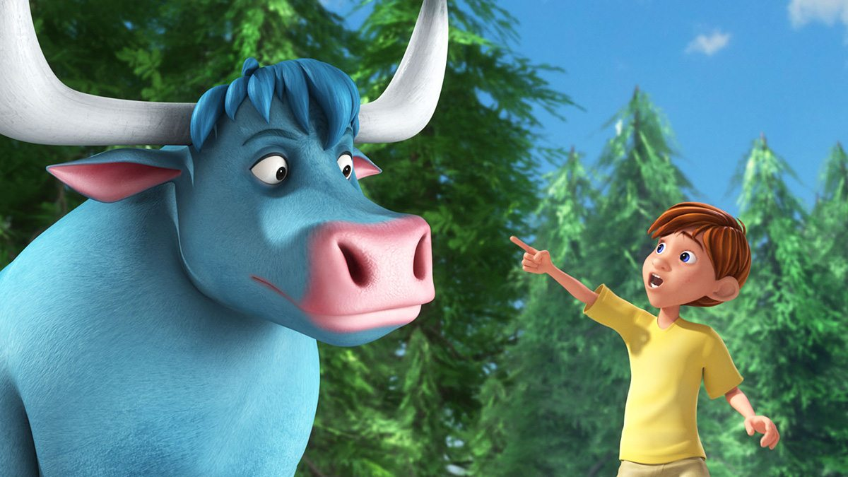 preview 60 animated feature films to look for in 2017