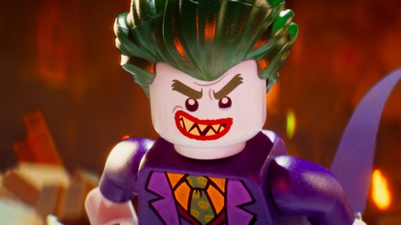 LegoBatman_Rogues_main-1280x600