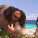 Moana_songs_main-1280x600