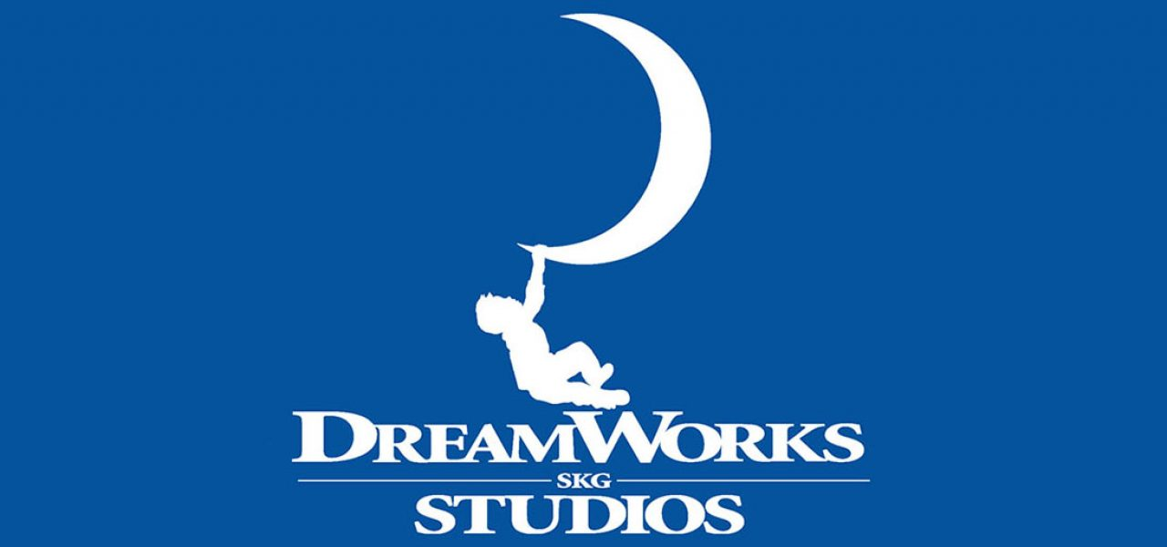 dreamworks_boy_logo