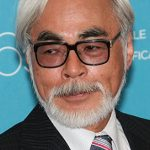 hayaomiyazaki_AI-1280x600