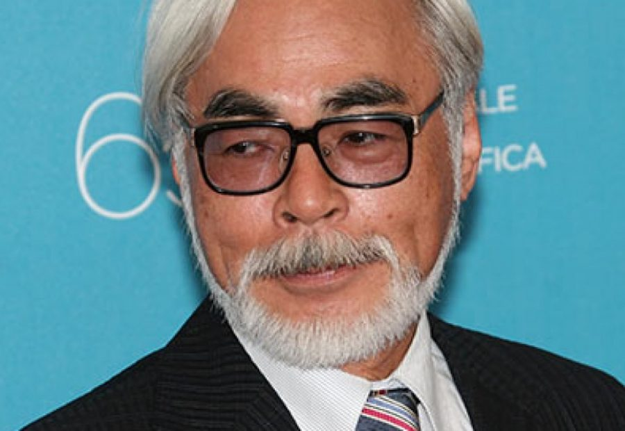 Hayao Miyazaki Officially Begins Production on New Feature-Length Animation