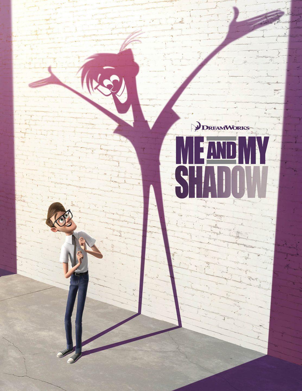 meandmyshadow_poster