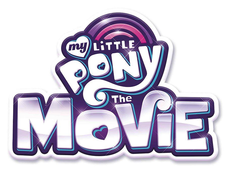 mylittlepony_movie
