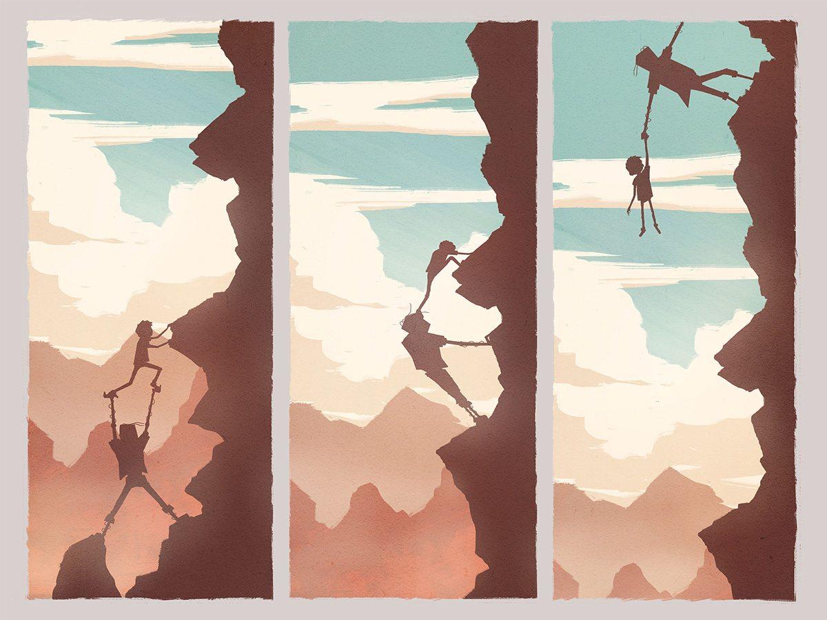 page17-landscape