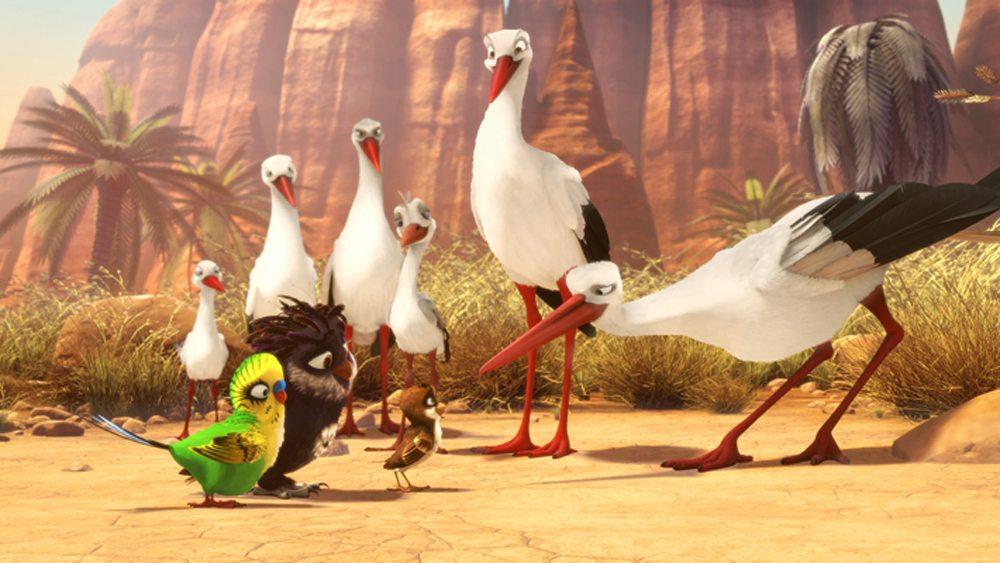 richard-the-stork