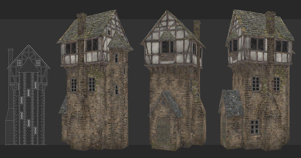 AMC_HOUSE