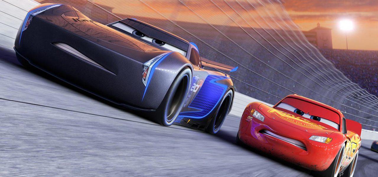 cars3_a