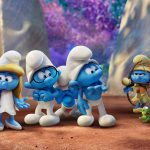 smurfs_lostvillage_2017