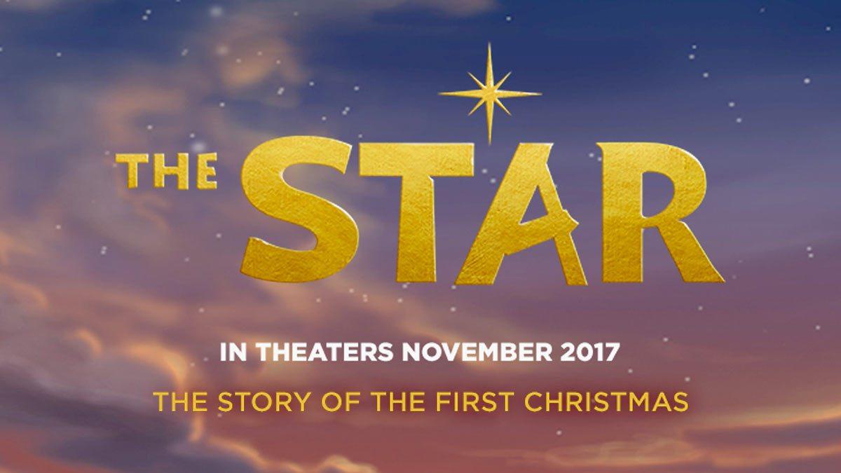 sony_thestar