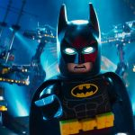 LEGOBatman_ChrisMcKay_main-1280x600