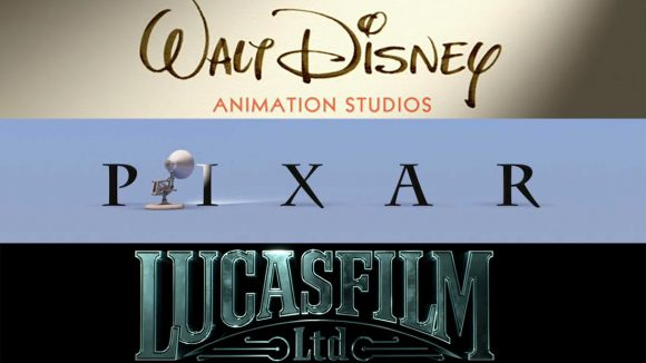 The Artists Win! Disney, Pixar, and Lucasfilm To Pay $100