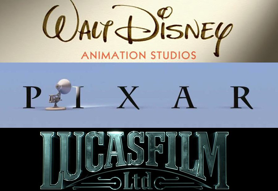 disney_pixar_lucasfilm