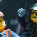 legomovie_sequel