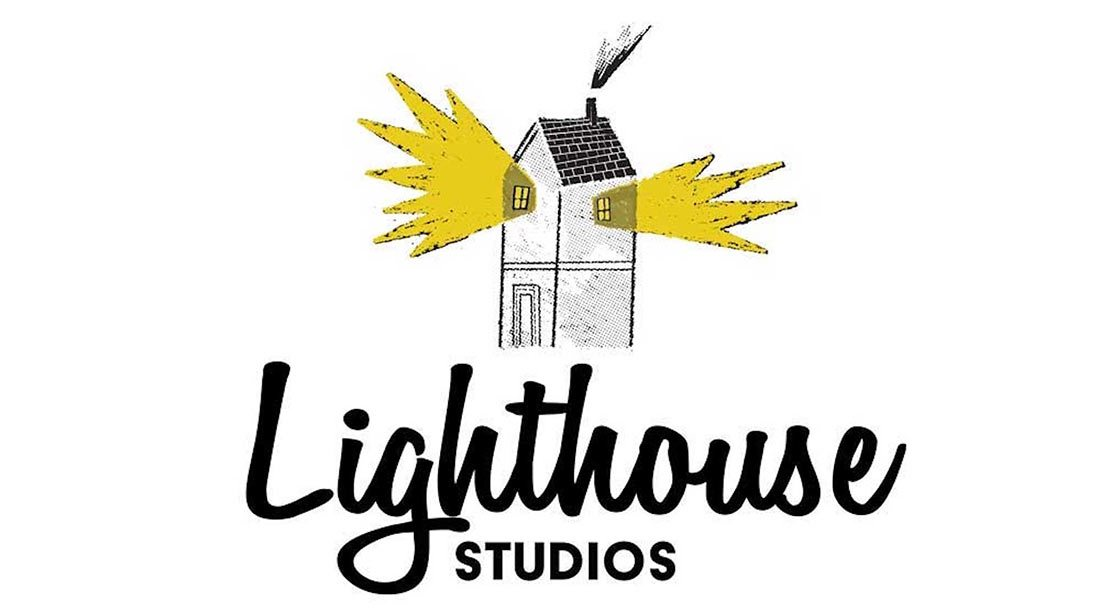 lighthousestudios