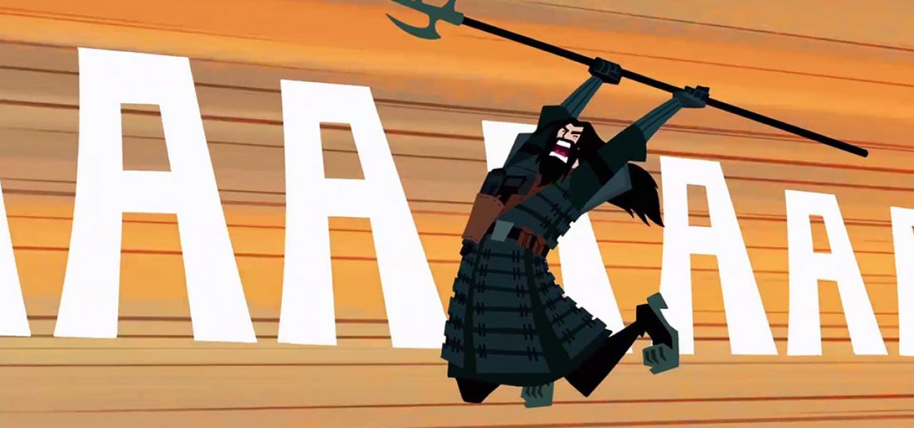 [Image: samuraijack_trailer-1280x600.jpg]