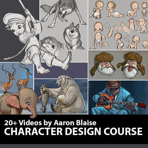aaronblaise_designing_h