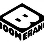 boomerang_subscription