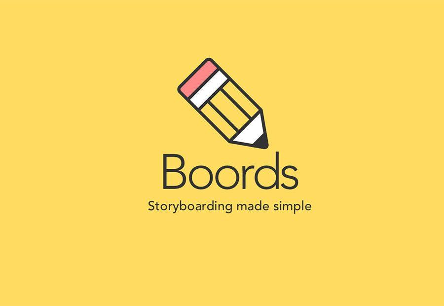 boords_main