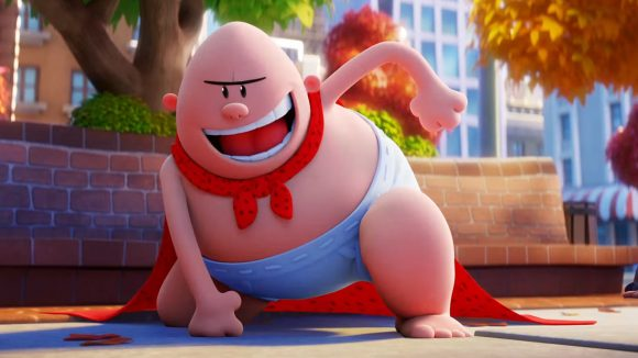 captainunderpants_main