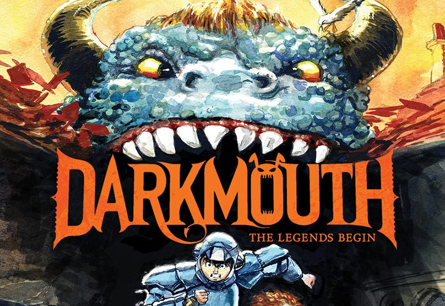 darkmouth_a