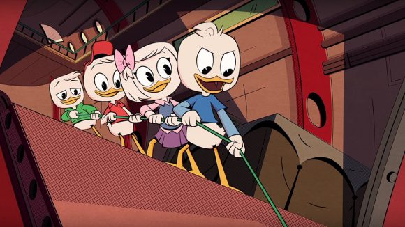 ducktales_new