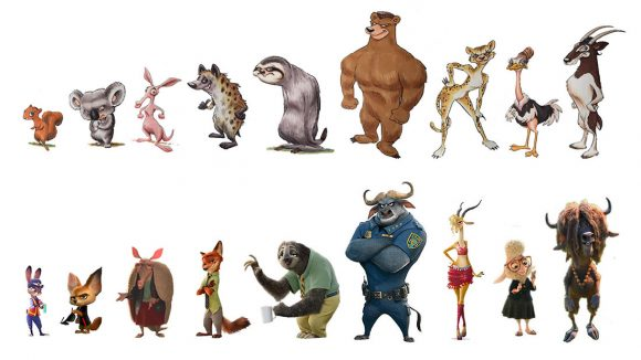 goldman_zootopia_lawsuit_m