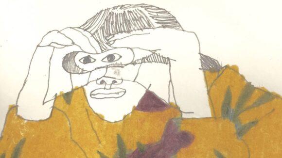 artist of the day ingo raschka