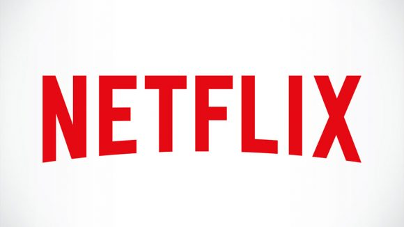 Netflix Announces Its First Animated Feature - America: The Motion