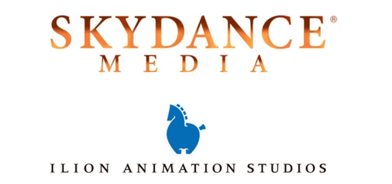 skydance_ilion