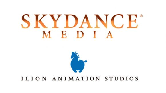 Skydance Starts New Feature Animation Division with Spain\'s Ilion
