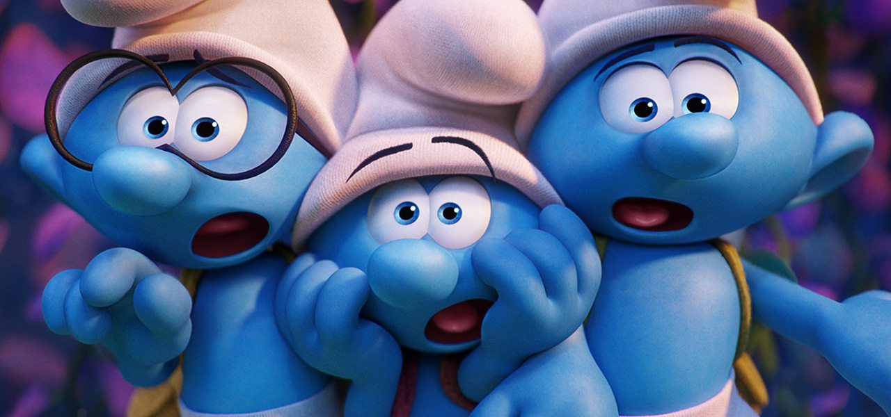 Smurfs_feature_main-1280x600