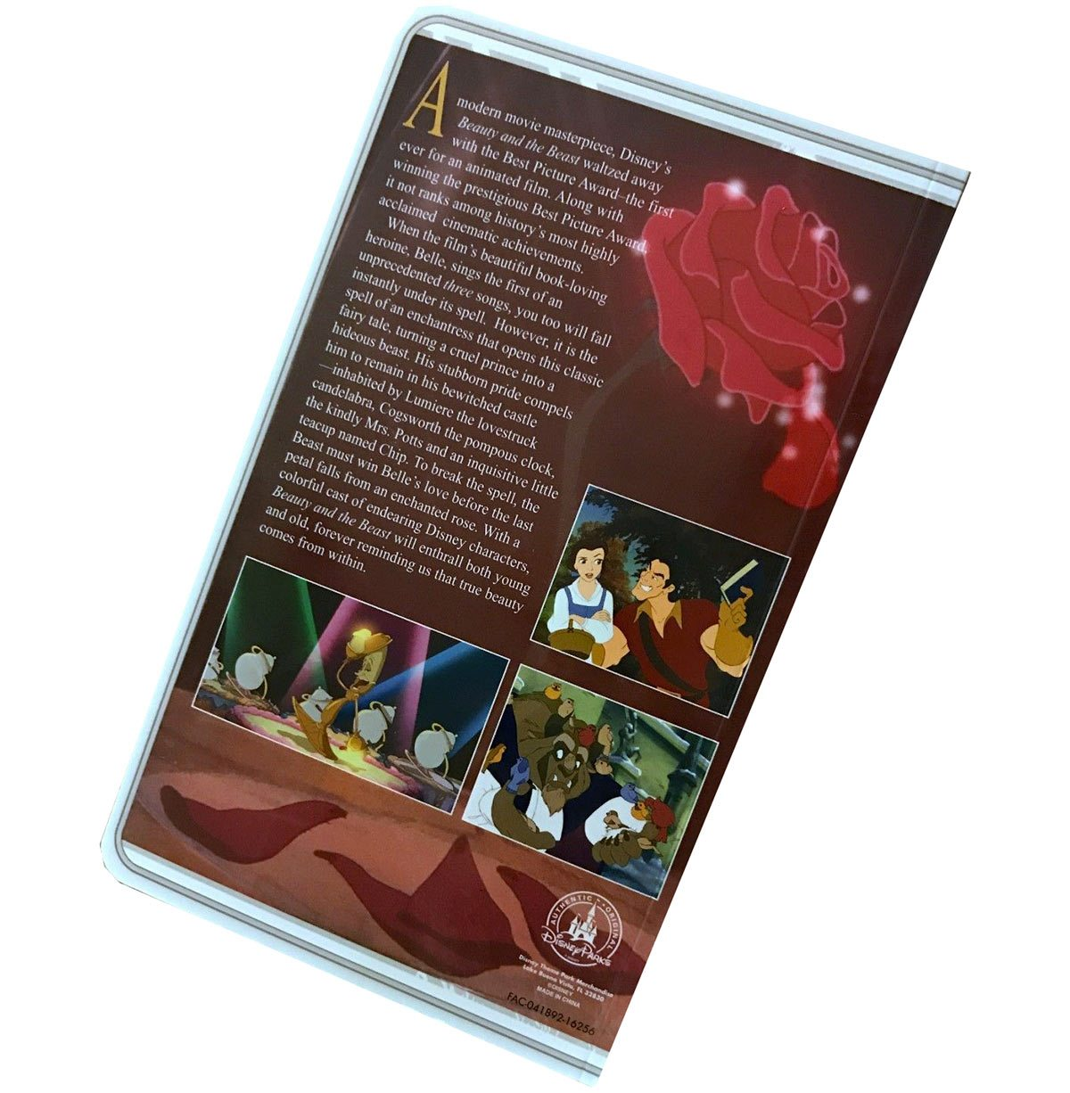 beautyandthebeast_notebook_b