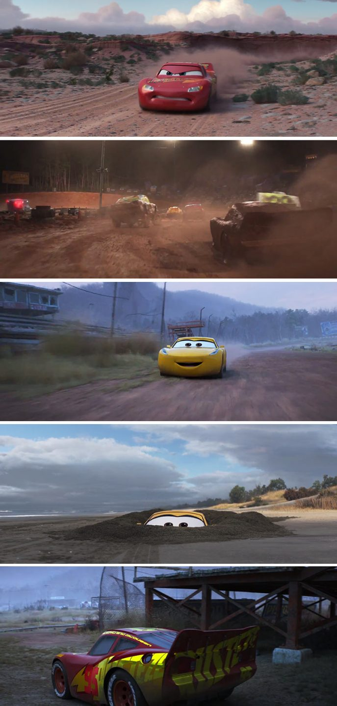 cars3_trailer_main_b