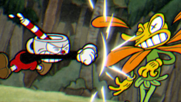cuphead_kingfeatures