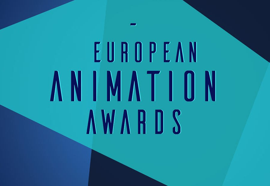 europeananimationawards