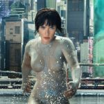 ghostintheshell_dud