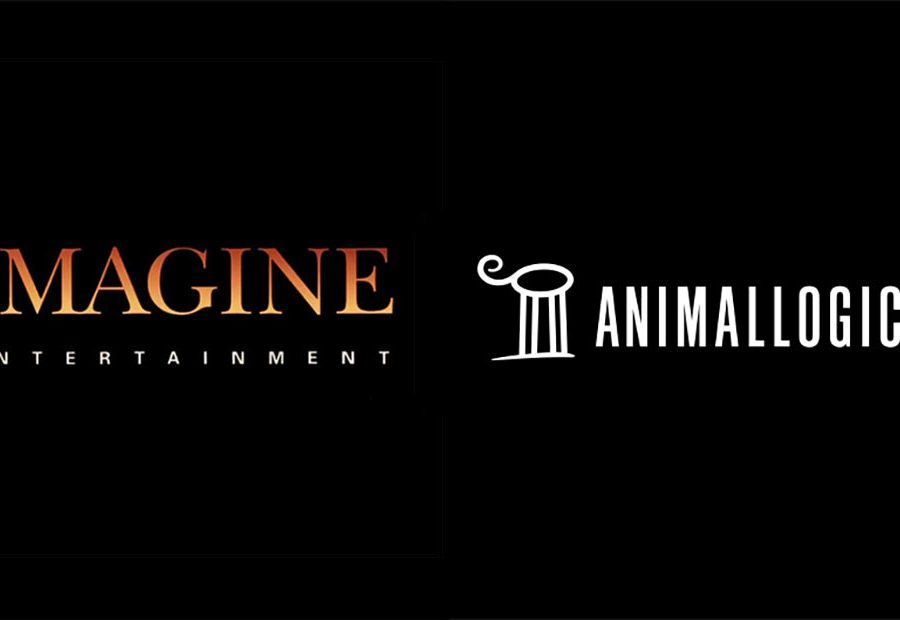 imagine_animalogic