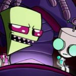 invaderzim_movie