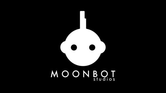 moonbot_relaunch
