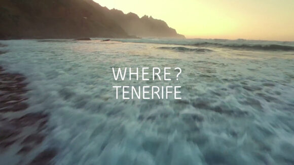 tenerife_animation_main