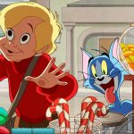 tomandjerry_willywonka