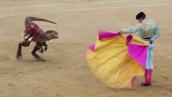 unitimage_bullfight