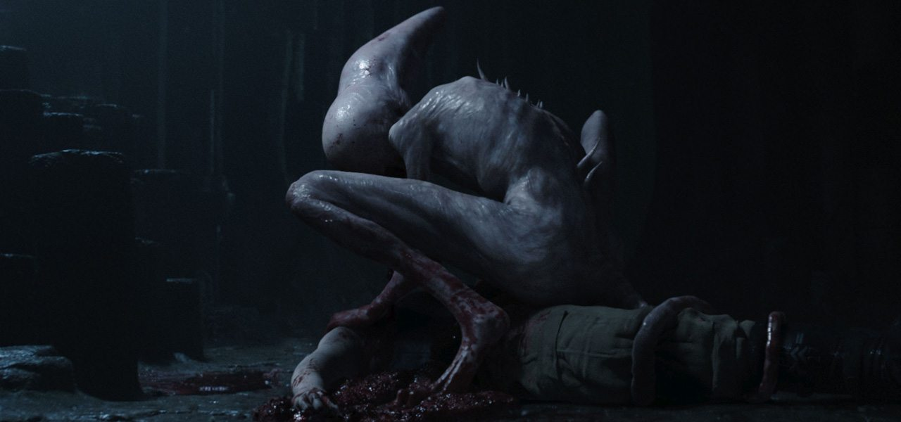 AlienCovenant_main-1280x600