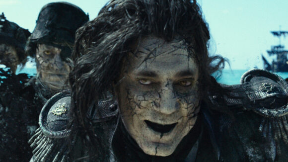 Pirates5Salazar_main-1280x600