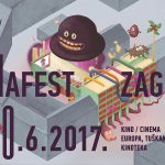 animafestzagreb2017