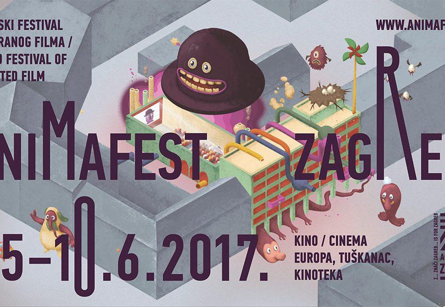 animafestzagreb2017