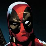 deadpool_animated